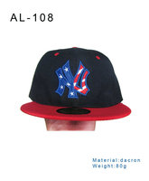 wholesale new caps and hats custom sports hat for men