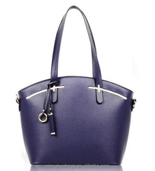 Fashion trendy new hot sale woman bags