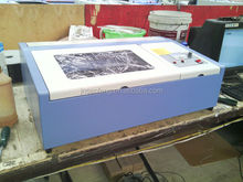 Manufacture Fine Quality Laser Engraving Cutting Machine Price Small Volume