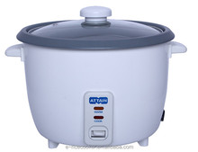 electric kitchen appliances drum rice cooker aga