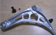 BM W 3 series control arm OEM31126758520 swing arm up and down