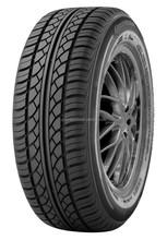 COMFORT C3 165/65r13 passenger car tyre