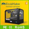cheap 3d wanhao laser printer, Dupilicator 4