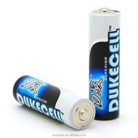 best aa batteries aa batterie alkaline battery lr6 1.5v dry battery
