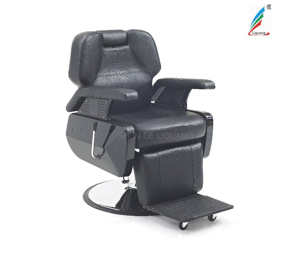 High quality used barber chair for sale salon furniture styling chair beauty equipment - Used salon furniture for sale ...