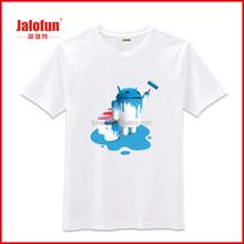 Custom t-shirts women High Quality Wholesale