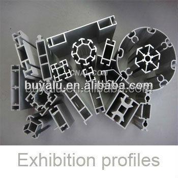 Aluminium_extrusion_profile (1).jpg