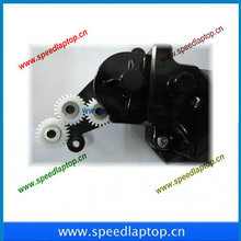 PT092 Replacement for HP z2100 t610 t1100 t770 t1200 plotter star gear motor with flash disk