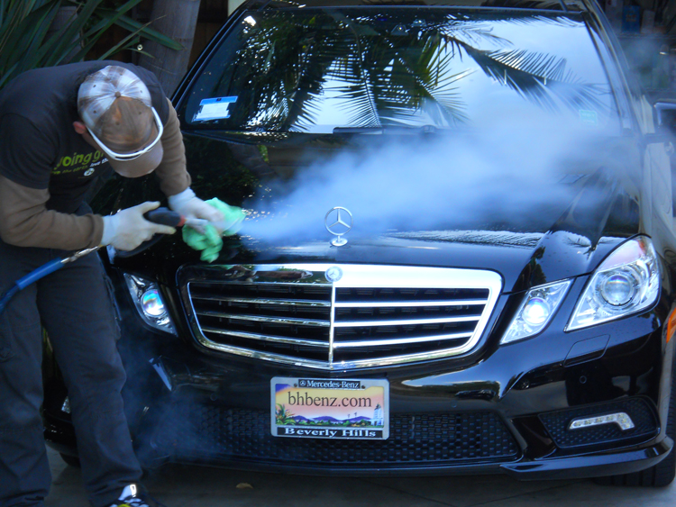 car washxx Online shopping for automotive from a great selection of sponges & mitts, nozzles & hose attachments, waterless wash treatments, buckets, applicators & more at everyday low prices.
