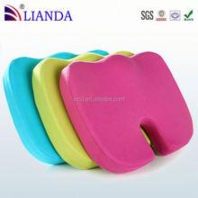 Premium quality cushion inserts
