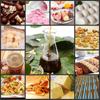 6YS organic emulsifier food grade liquid lecithin supplement soy factory