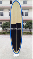 Carbon wing kayak paddle boats surfboard for sale