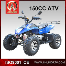 JLA-13-11 150cc faring motorcycle 250cc whole sale in Dubai single cylinder