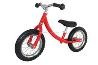 Hot selling best price China manufacturer OEM canton fair baby walking bike