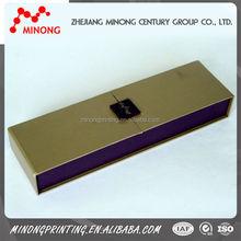 Best quality branded christmas ornament storage box