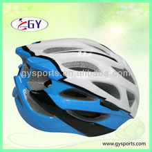 Sports helmet China top sales new design bikes for the disabled