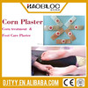 Adhesive Plaster Foot Pain Relief Corn Plaster Chicken Eye Removal Plaster