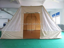 water proof and mildew proof tent oem camping
