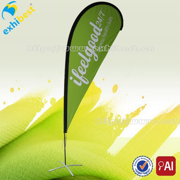 ... Cheap Wholesale Flag And Banners Outdoor Advertising Custom Durable .
