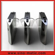 sinomatic in acciaio inox di controllo di accesso sistema di fabbrica prezzo automatico cancello velocità