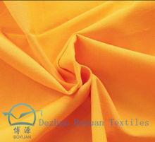 cotton and polyester fabric pocketing fabric textiles fabric