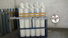 hot sale 99% sulphur tetrafluoride,SF4,F4S
