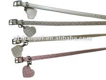 fresh design cat collar lead