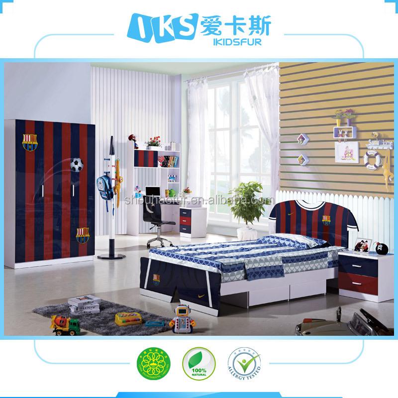 modern kids bedroom furniture sets modern bedroom furniture kids