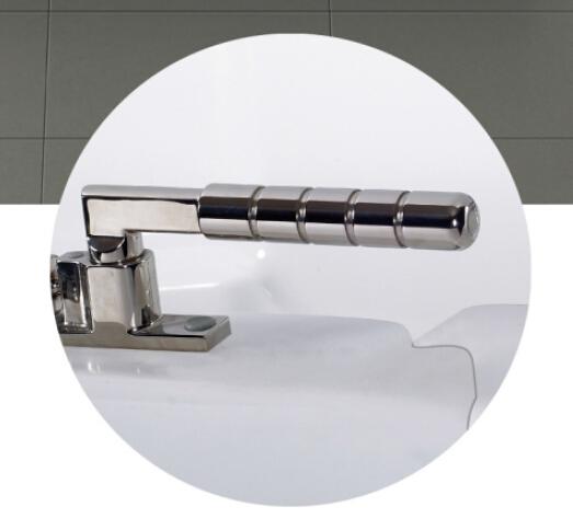 hs b1106b corner bath shower combo small corner tub shower bath shower combo benefits over single options best