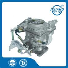carburetor kits for toyota 4k/5k engine carb for 5K part number 21100-13420 Toyota 5k engine