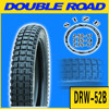 China top brand motorcycle tyres for sale 250-17
