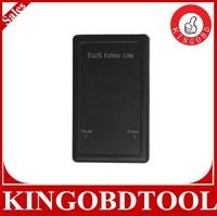 For B-M-W EWS Editor Version 3.2.0 For B-M-W For anti-theft system (immobilizer) EWS key programmer