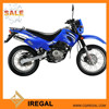 Zhejing 125ccPocket Bikes Cheap For Zongshen Engine