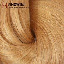 sinowigs virgin slavic human hair virgin russian hair bulk