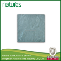 Warehouse price top slate cheap patio paver stones for sale