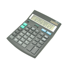 Best selling Accountant Financial Calculator, Financial Tax Calculator