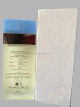 designer perfume fragrance
