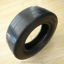 pedal go kart tyres 330mmx100mm