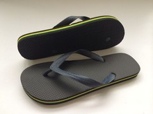 man slipper/cheap slipper/rubber slipper