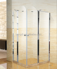 new design hot sales shower enclosure B502-1