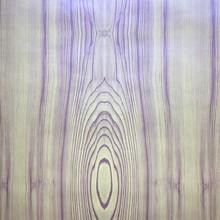 Nuevo diseño de madera pvc autoadhesivo wallpaper hoja para la decoración del hogar revestimiento de paredes