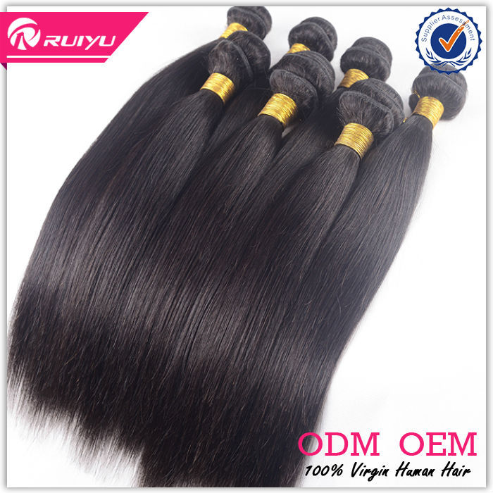 Cheap mobile hair extensions manchester hair weave cheap mobile hair extensions manchester 3 pmusecretfo Images