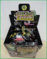 eyeball eye gummy candy sweets