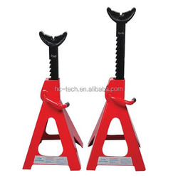 strong auto motorcycle jack stand with CE