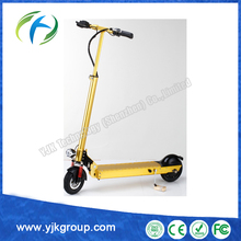 China new OEM mini two wheel city road honda activa scooter new model