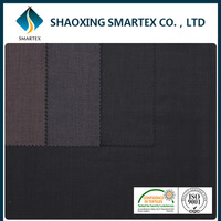 2016 new style polyester viscose indian suit fabric from supplier in China