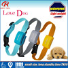 long life pets online waterproof cats gps tracker for collar