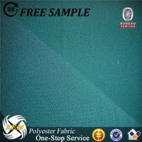 Innovative product 75D crepe chiffon fabric/bubble fabric
