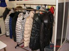 fabricantes de ropa