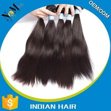 factory outlets janet collection braiding hair Straight hair